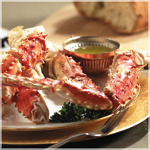 broiled-king-crab-legs