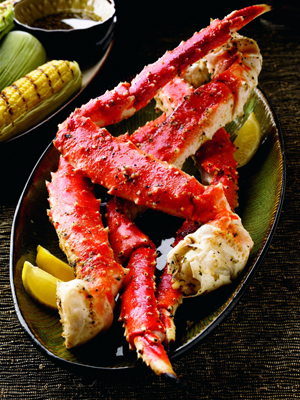 colossal-king-crab-legs