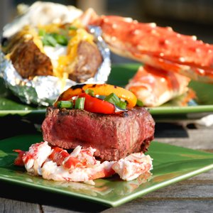 king-crab-legs-surf-and-turf