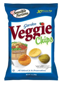 veggie-chips-bag