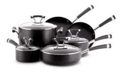 circulon-contempo-cookware-set