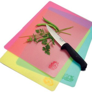 color-coded-plastic-cutting-boards