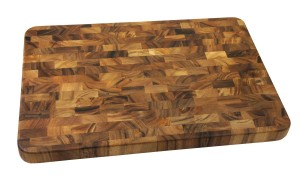 end-grain-wood-cutting-board