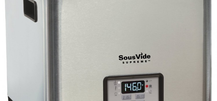 4 Alternatives to an Expensive Sous Vide (Water Oven) Machine