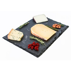 stone-cheese-board