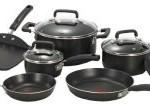 tfal-nonstick-hotspot-cookware-set