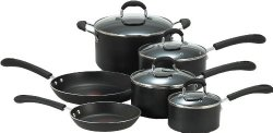 tfal-nonstick-professional-cookware-set