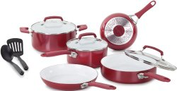 wearever-cookware-set