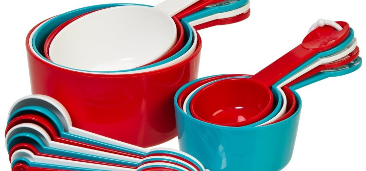 11 Cookware Essentials for Every Kitchen
