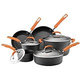 5 Best Professional Cookware Sets