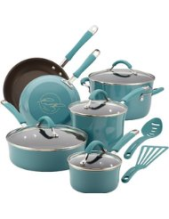 8 Top Cookware Manufacturers and Brands