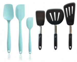 33 Best Kitchen Utensils A List For Home Cooks The
