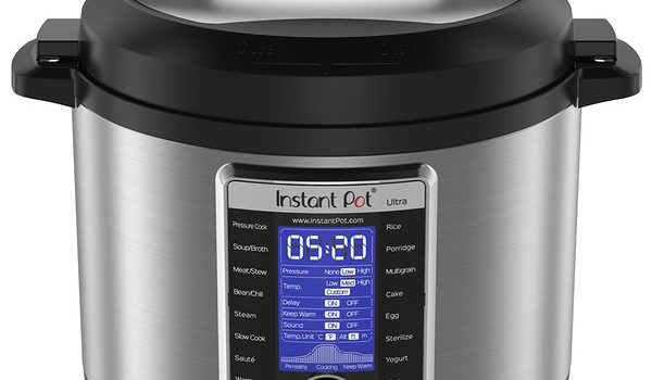 Compare Instant Pots Models: How To Pick One