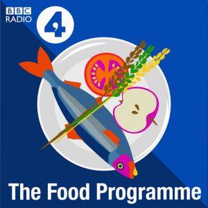 bbc food programme
