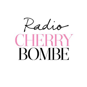 cherry bombe podcast
