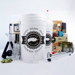 goose island brewing kit