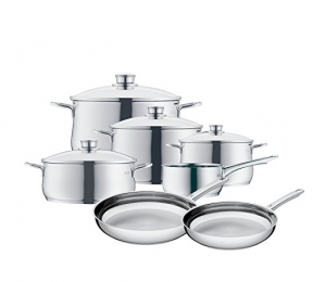 Let's Talk About German Cookware – The Cookware Review