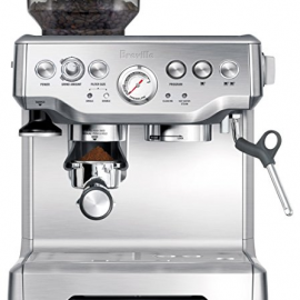 12 Best Home Espresso Machines