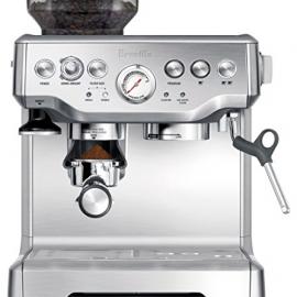 12 Best Home Espresso Machines