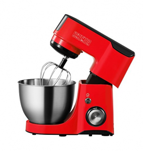 comfee stand mixer