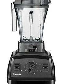 What Are The Best Kitchen Blenders?